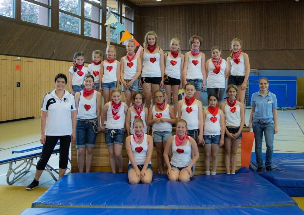 Turngala-2014-1