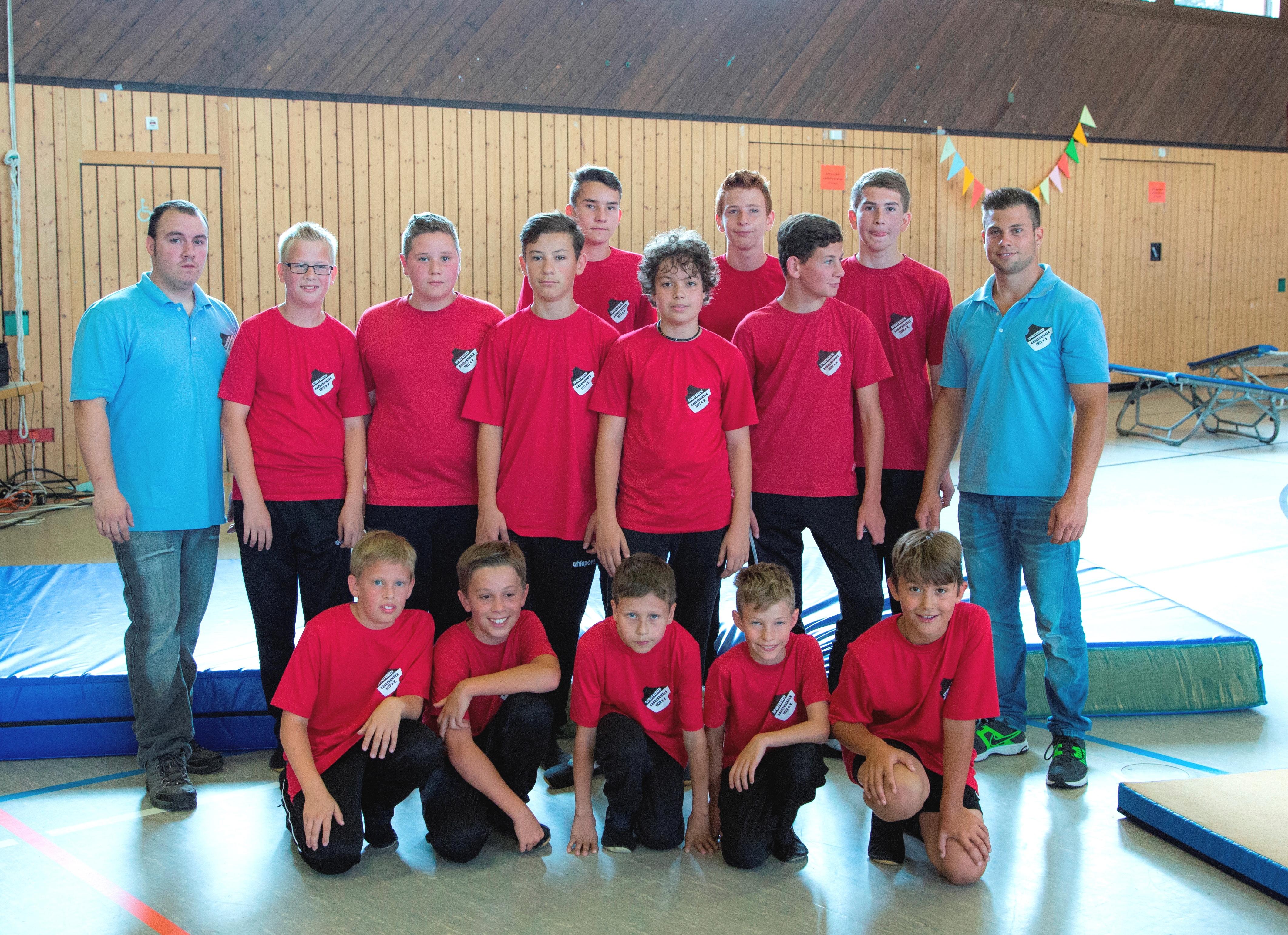 Turngala 2014 (37)