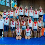 Turngala 2014 (10)