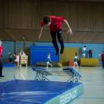 Turngala 2014 (33)