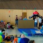 Turngala 2014 (36)