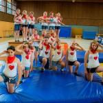 Turngala 2014 (9)