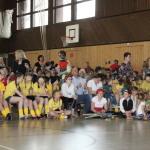 2016 04 17 Turngala SVR (3)